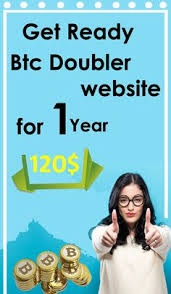 Earn bitcoin for viewing website. 16 Btc Doubler Website Maker Ideas Website Maker Hyip Website