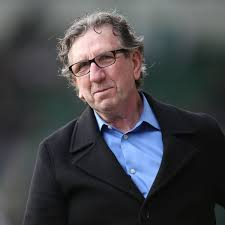 Plymouth Argyle legend Paul Mariner says he is 'fighting' after major  surgery - Plymouth Live