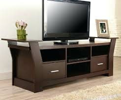 65 Inch Tv Stand Best Of Altra Galaxy Black  With  T21