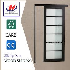 office glass door designs design decorating 724193. pocket glass doors list manufacturers of bathroom sliding buy office door designs design decorating 724193