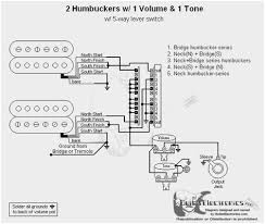 guitar wiring diagram 2 humbucker great 2 humbuckers 3 way toggle guitar wiring diagram 2 humbucker cute 2 humbuckers 5 way lever switch 1 volume 1 tone