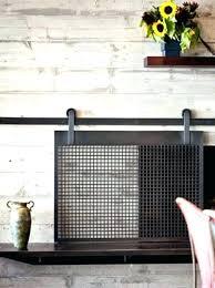best fireplace doors gctool