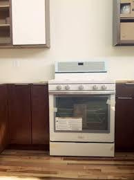 kitchen myMCMlifecom