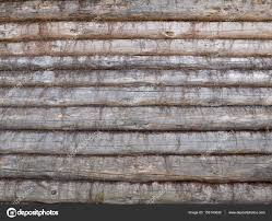 old wooden weathered logs cabin wall with oa background photo by photohampster
