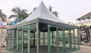 custom made canopy. Wonderful Custom SHELTER Canopy Tent For Sale Gazebo Tent  High Peak Structures Reception  Canopy Marquee For Custom Made O