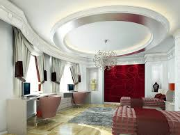 Modern Bedroom Ceiling Designs Bedroom Pop Ceiling Decorating Ideas On A Budget So Unique Walls
