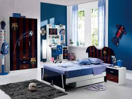 Bedroom Fearsome Cool Bedroom Furniture Concept Stunning