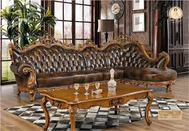 chaise armchair beanbag style set antique no genuine leather inside luxury sectional sofas idea 3