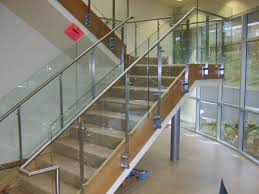 Stainless Steel Staircase Design Kerala Stainless Steel Staircase Handrail Design In Kerala Best