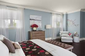 best interior house paintHome  Interior Paint Colors For Living Room Best Paint For Walls