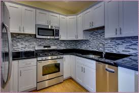 Shaker Style Cabinets Shaker Style Kitchen Cabinets