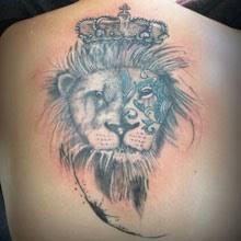 Pokyny Jak Pečovat O čerstvé Tetování Kosmetický Salon Lada Náprstková