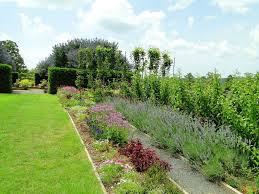 p allen smith garden home at moss mountain farm arkansas