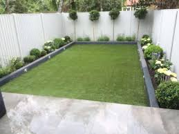 Small Picture PatchWorks Gardens Limited Landscapers and Garden Designers