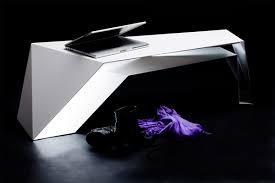 furniture futuristic. Share Furniture Futuristic