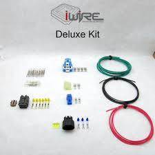 Subaru Auto To Manual Transmission Conversion Basic Overview
