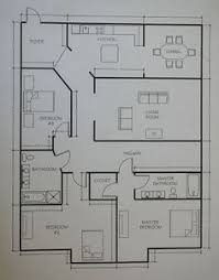ideas about Math Projects on Pinterest   Math  Middle School    AWESOME Math PROJECT  area of irregular shapes project  Create your own floor plan