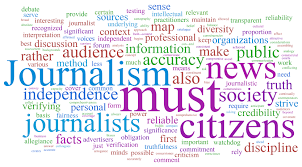 sample college journalist essay qualities of a good journalist essay burnabycentre com