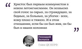 Москва ожидает от Киева разъяснений по голосованию россиян в Украине на выборах в Госдуму, - МИД РФ - Цензор.НЕТ 203