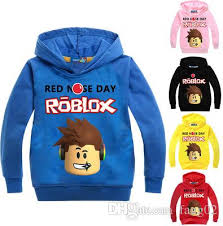 How To Sell Clothes On Roblox Roblox T Shirt Clothes Children Boys Girls Long Sleeve Tshirt