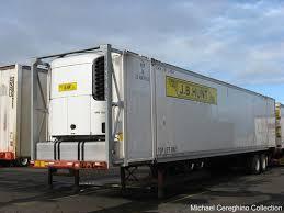Jb Hunt Intermodal J B Hunt Refrigerated Intermodal Container A Photo On