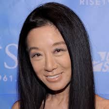 <b>Vera Wang</b> - Children, Life & Facts - Biography
