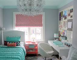 Pretty Tween Bedroom transitional-kids