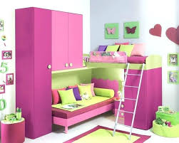 Chairs For Girls Bedroom Girls Bedroom Furniture Sets Four Poster
