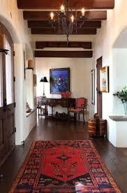 Spanish Bedroom Furniture 17 Best Ideas About Spanish Style Bedrooms On Pinterest Spanish