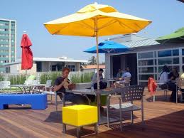 photos of google office. Mountain View, CA · Google Photo Of: Outdoor Seating Photos Of Office
