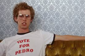Napoleon Dynamite Quotes Awesome Best Napoleon Dynamite Quotes Now That's Nifty