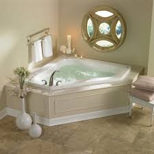 innovative whirlpool bathtubs with jets top 25 best bathtub with jets ideas on jacuzzi
