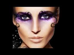 makeup ideas for prom 2016 cool prom makeup 2016