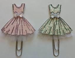 designer paper clip art clipart free download