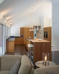 compact office kitchen modern kitchen. Compact Office Kitchen Modern Luxury Pitched Ceiling Lighting S Itrockstars O