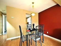 best dining room colors dining room colour schemes dining room color combinations home planning ideas beautiful