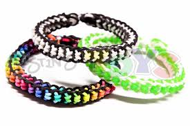 Wonder Loom Patterns Best Design Ideas