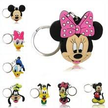 mickey <b>minnie</b> cartoon charm