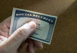 Social Security offices in Michigan ...