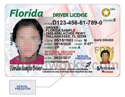 Today Tokenworks Inc Id Out And More Florida Secure License Rolls New -
