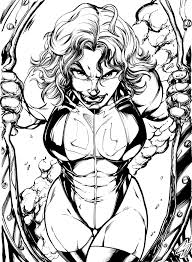 Small Picture She Hulk Coloring PagesHulkPrintable Coloring Pages Free Download