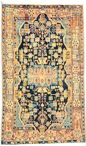 blue and pink rug pink and blue rug awesome blue and pink rug home chic rug blue and pink rug