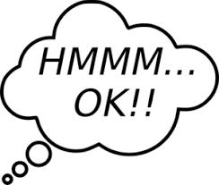"""Résultat de recherche d'images pour """"ok"""""""