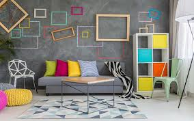 Interior Design Wall Photos Important Elements Of Interior Design For Home Renovation