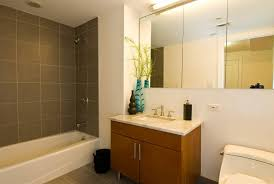 Small Picture Bathroom Cost To Remodel Bathroom Most Popular Bathroom
