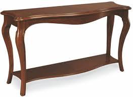 cherry sofa table. Cherry Sofa Table For Decor Grove New Generation Brown American E