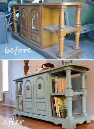 furniture upcycle ideas. give your old table a shabby chic makeover with this furniture paint refurbish tutorial awesome information upcycle ideas