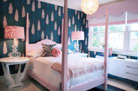 young girls bedroom. Plain Bedroom View In Gallery Throughout Young Girls Bedroom S