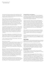 Rec Silicon Annual Report 2016