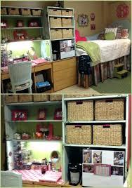 dorm room storage ideas. Dorm Room Storage Bins R M  Ideas On .